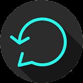 Update Whats app