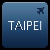 타이페이 여행 도우미