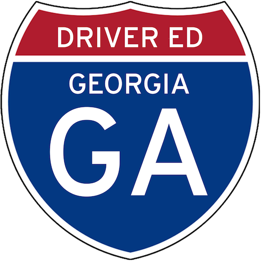 Georgia DDS Reviewer