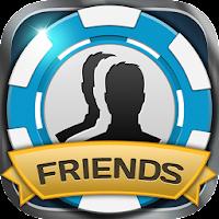 Poker Friends 2.6