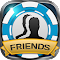 Poker Friends - Texas Holdem 2.5.4 Apk