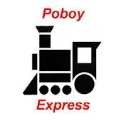 PoBoys Hattiesburg