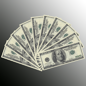 DMF Expenses (Free)