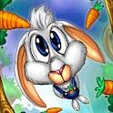 Bunny Jump logo