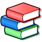 Book Quick List icon