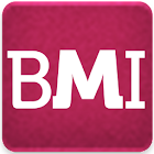 Silver BMI Calculator icon