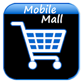 Mobile Mall