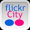 Flickr City