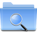 SimpleExplorer(2.0) icon