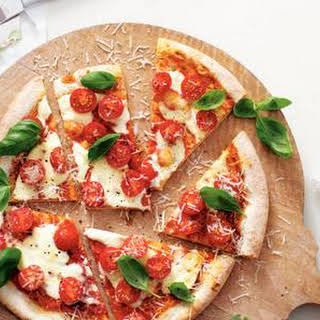 Pizza With Mascarpone Cheese Recipes.