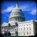 Washington Wallpapers icon