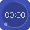 Multi Timerβ - Stopwatch&Timer icon