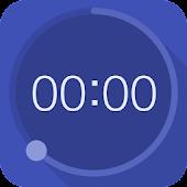 Multi Timerβ - Stopwatch&Timer