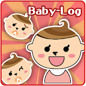 Baby-Log(checking baby's poop)