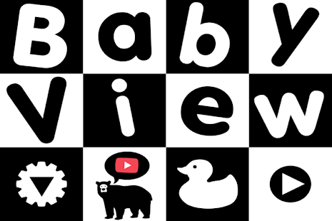 Baby View Lite- screenshot thumbnail