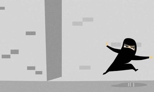 Burka eller Ninja- screenshot thumbnail