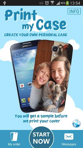 Print My Case