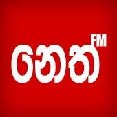 Neth FM Live Radio - Sri Lanka