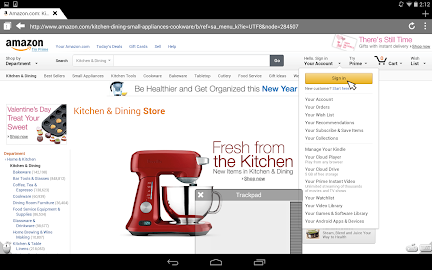 Puffin Web Browser Screenshot 25