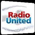 Radio-United.nl icon