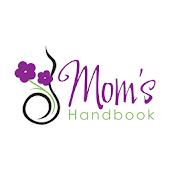 Mom's Handbook