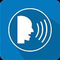 Xenom Apps - Logo