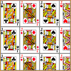 Jacks or Better Poker Free icon