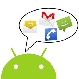 Donate Announcify / OpenOffice 程式庫與試用程式 App LOGO-硬是要APP