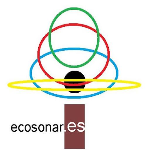 ECOSONAR
