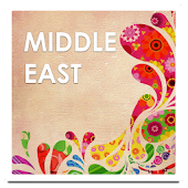 Middle East Ringtones