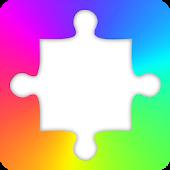 100 PICS Puzzles - FREE Jigsaw