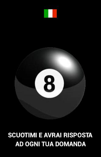MAGIC BALL IT