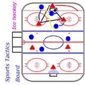 STB icehockey