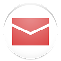 Locale Gmail+ Plug-in icon
