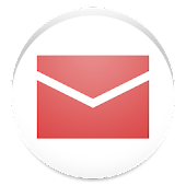 Locale Gmail+ Plug-in