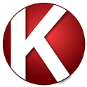 K File: Personal Encryption icon