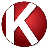 K File: Personal Encryption