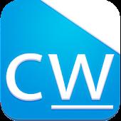 CrediWeb