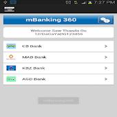 mBanking360