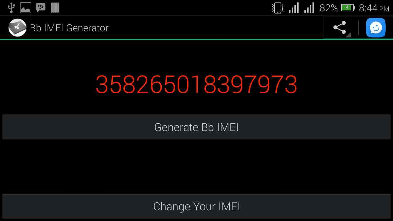 how to search imei no