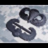 Army Cadence 1.62