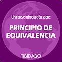 Principio de Equivalencia icon