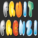 Fruit Frenzi icon