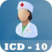 ICD 10 (With 2013 CM & PCS )
