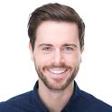 Nathan US English Text to Speech Voice icon