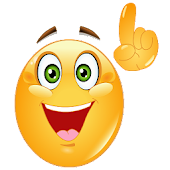 Smart Emoticons HD