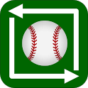 Baseball Coaching Drills icon