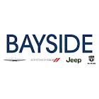 Bayside Chrysler Jeep Dodge MLink icon