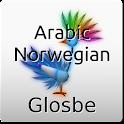 Arabic-Norwegian Dictionary