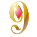 Nine+ icon